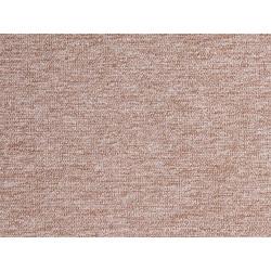 Metrážový koberec Rambo - Bet 70