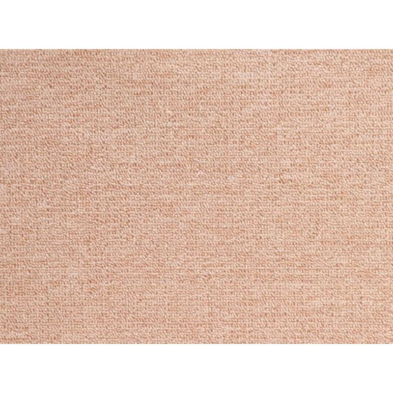 Metrážový koberec Rambo - Bet 71