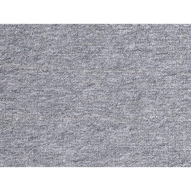 Zátěžový metrážový koberec Rambo - Bet 73