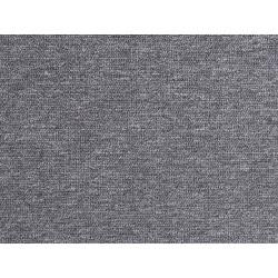 Zátěžový koberec Rambo - Bet 78 metráž
