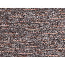 Metrážový koberec Woodlands 960