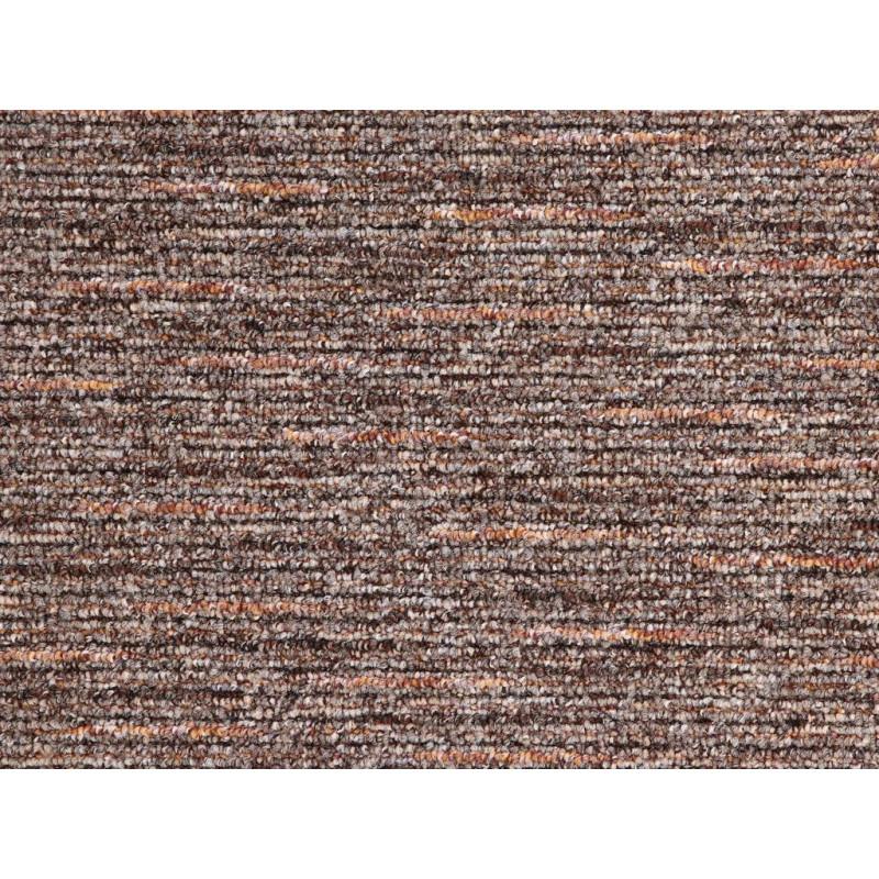 Metrážový koberec Woodlands 930