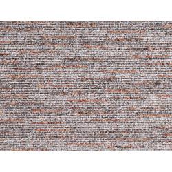 Metrážový koberec Woodlands 900