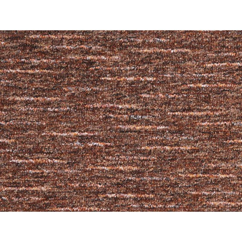 Metrážový koberec Woodlands 890