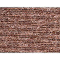 Metrážový koberec Woodlands 850