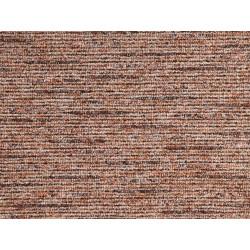 Metrážový koberec Woodlands 800