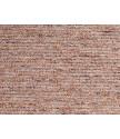 Metrážový koberec Woodlands 750
