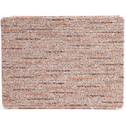 Metrážový koberec Woodlands 650