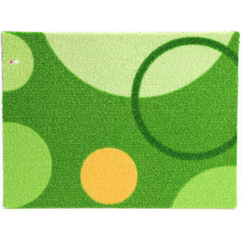 Metrážový koberec Expo New 25