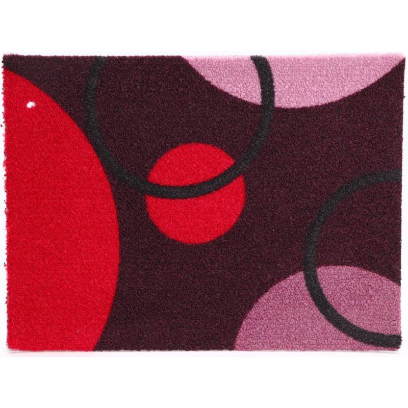 Metrážový koberec Expo New 19