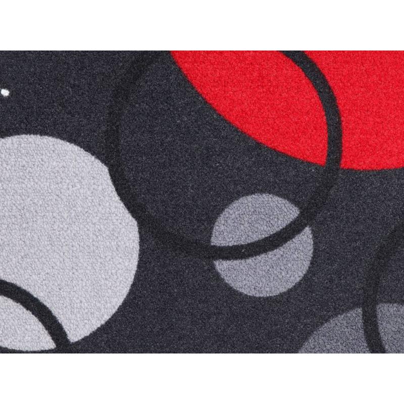 Metrážový koberec Expo New 97