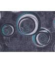 Metrážový koberec Drops 99
