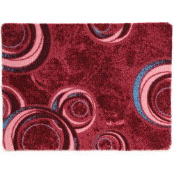 Metrážový koberec Drops 84