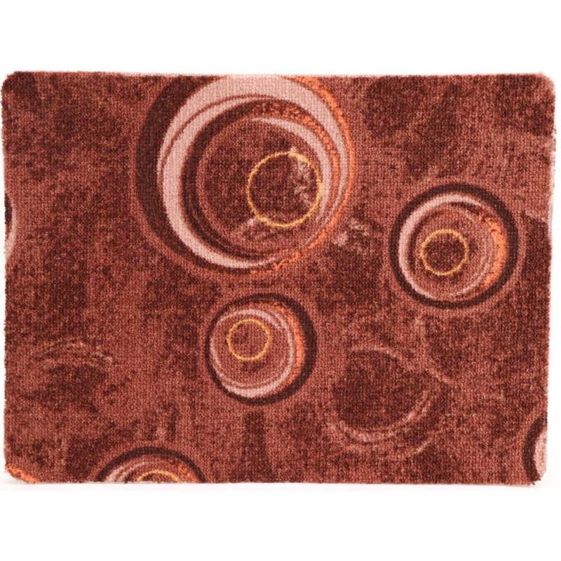 Metrážový koberec Drops 43