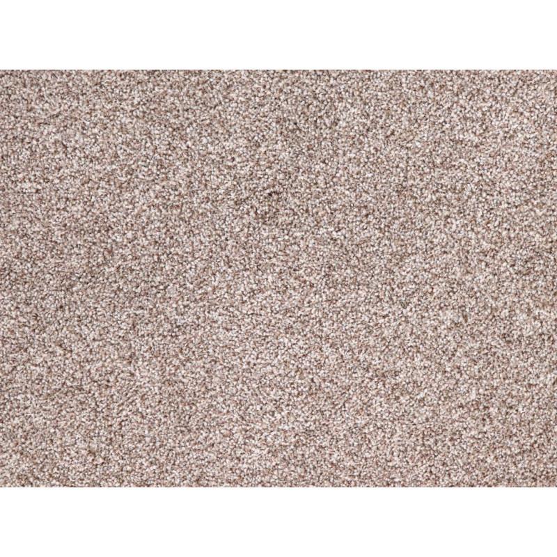 Metrážový koberec Dalesman 62