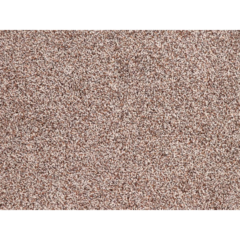 Metrážový koberec Dalesman 68
