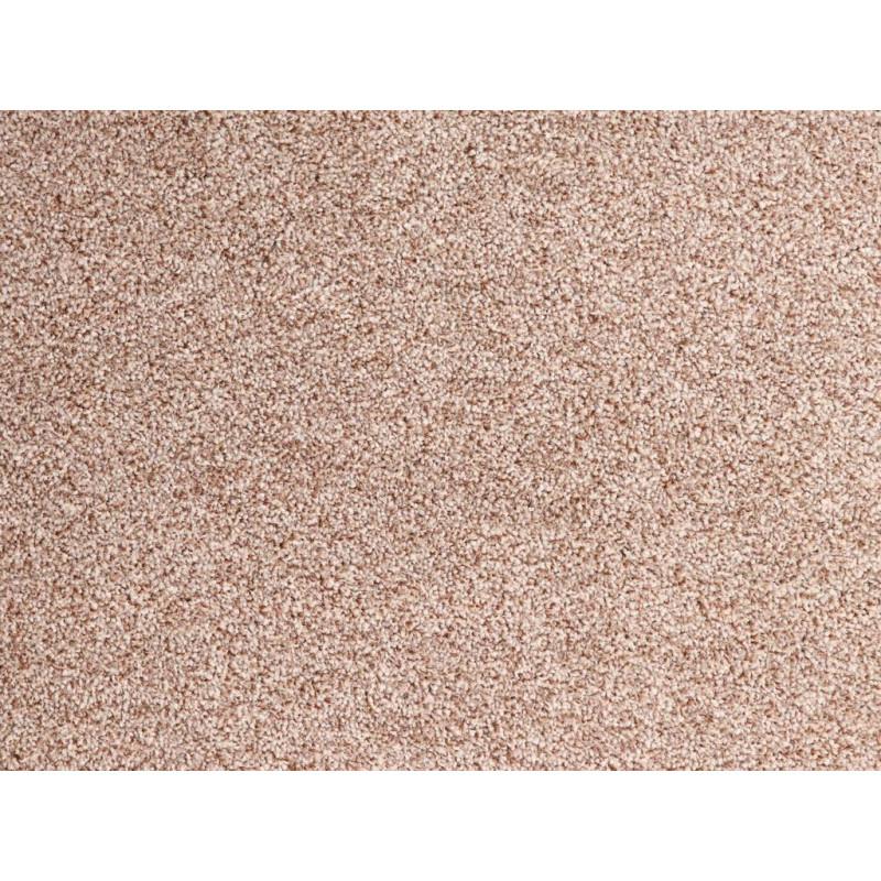 Metrážový koberec Dalesman 69