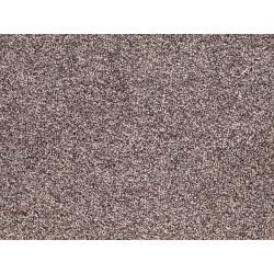 Metrážový koberec Dalesman 71