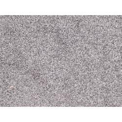 Metrážový koberec Dalesman 73