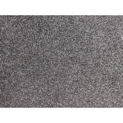 Metrážový koberec Dalesman 77