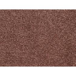 Metrážový koberec Dalesman 90