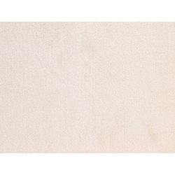 Metrážový koberec Spinta 33
