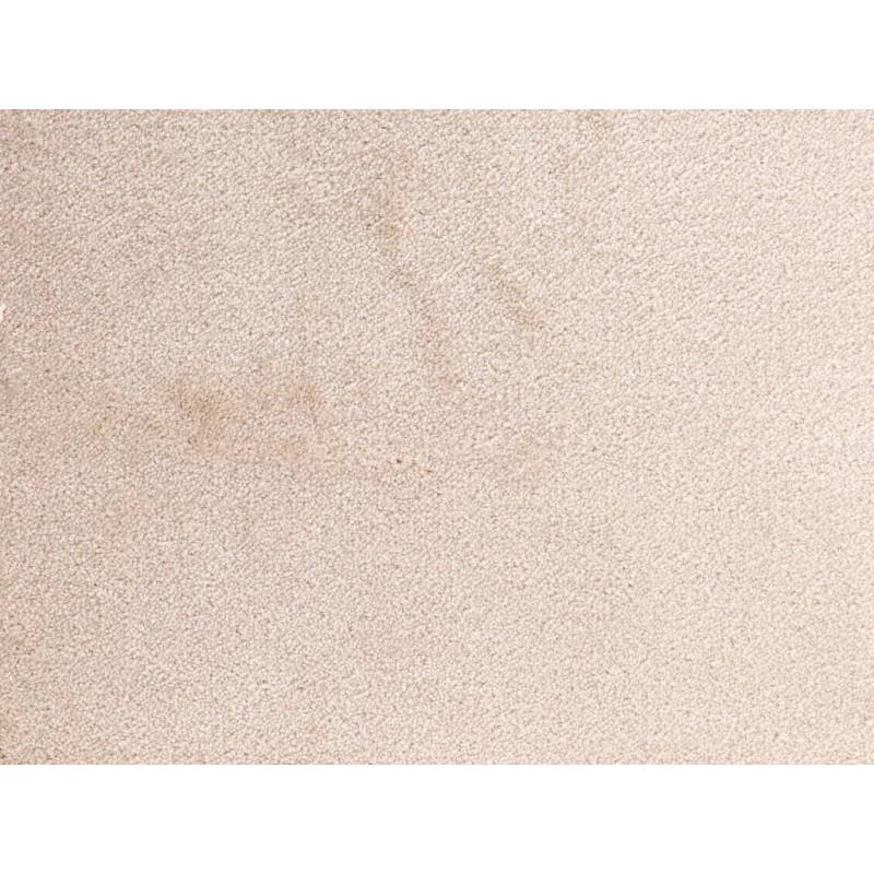 Metrážový koberec Spinta 37