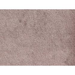 Metrážový koberec Spinta 44