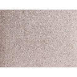 Metrážový koberec Spinta 49