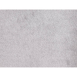 Metrážový koberec Spinta 97