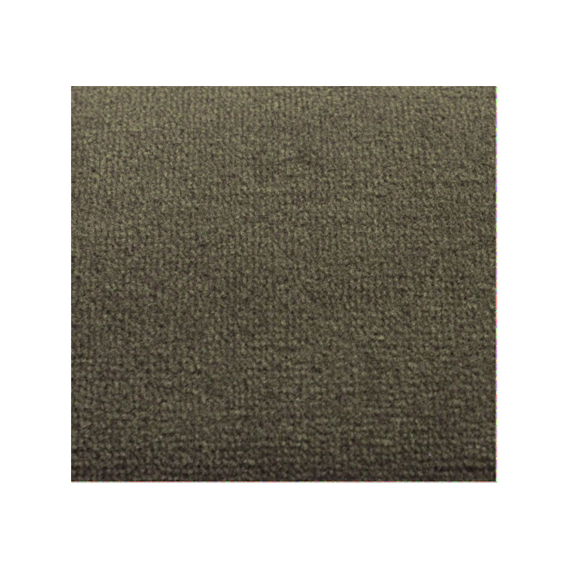 Metrážový koberec Bingo 7E59 tmavě hnědošedá