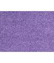 Metrážový koberec Sierra 84