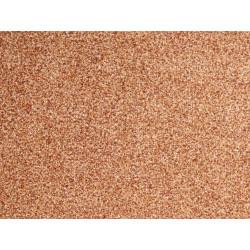 Metrážový koberec Sierra 53