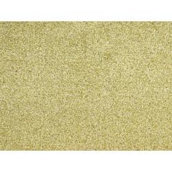 Metrážový koberec Sierra 24