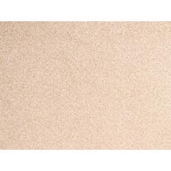 Metrážový koberec Sierra 31