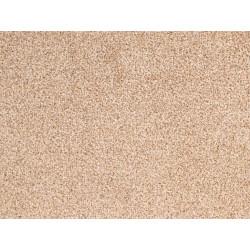 Metrážový koberec Sierra 34