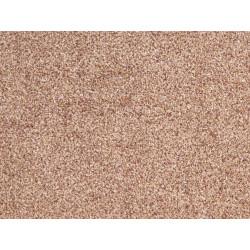 Metrážový koberec Sierra 43