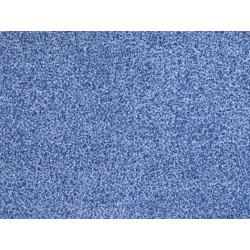Metrážový koberec Sierra 74