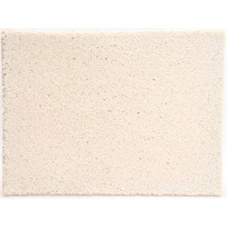 Metrážový koberec Serenity 610