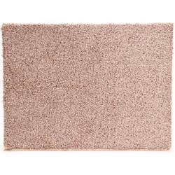 Metrážový koberec Serenity 650