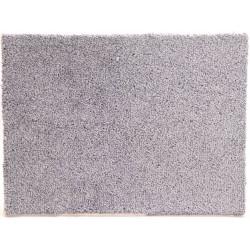 Metrážový koberec Serenity 910