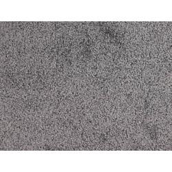Metrážový koberec Serenity 940