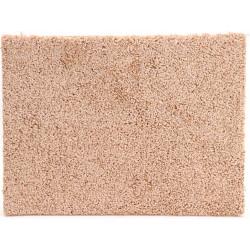 Metrážový koberec Serenity 755