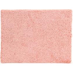 Metrážový koberec Serenity 130