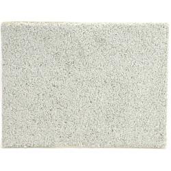 Metrážový koberec Serenity 430