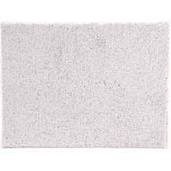 Metrážový koberec Serenity 900