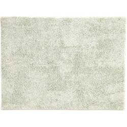 Metrážový koberec Looks 20