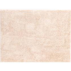 Metrážový koberec Looks 30