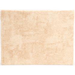 Metrážový koberec Looks 50
