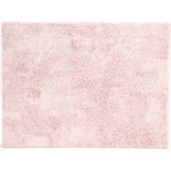 Metrážový koberec Looks 60